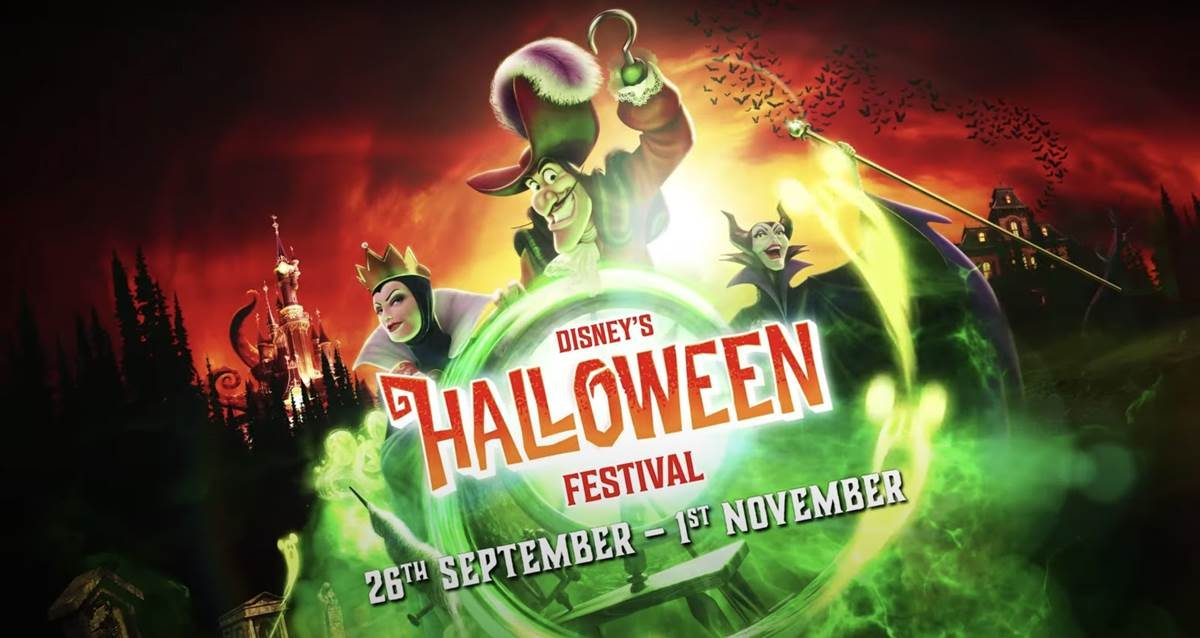 disneyland-paris-halloween-festival-2020