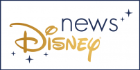 logo disney news