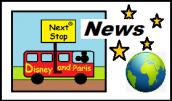 logo news sito (2)